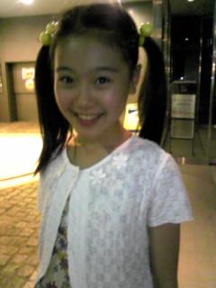 ガレッジセールHAND2008☆
